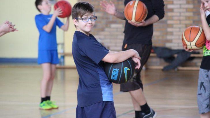 SMK Lubin szuka trenera grup młodzieżowych