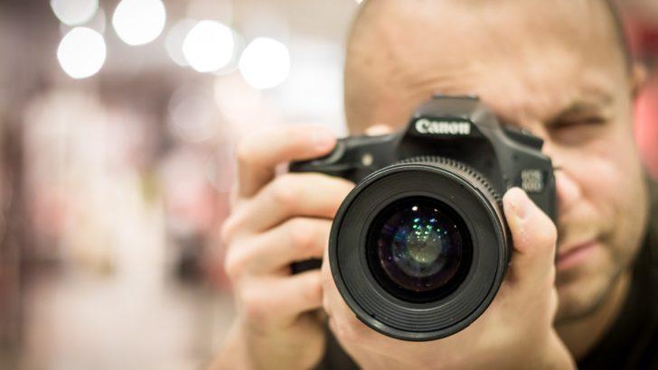 Ze zdjęć lubinian utworzony zostanie niezwykły obraz