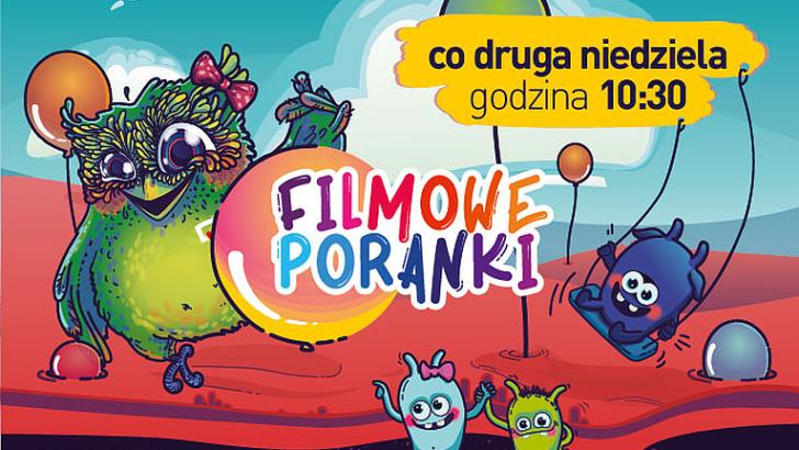 W kolejce do Dinopociągu – konkurs