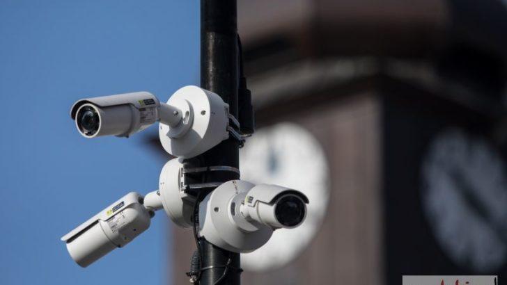 Wkrótce na lubińskich ulicach przybędzie kamer