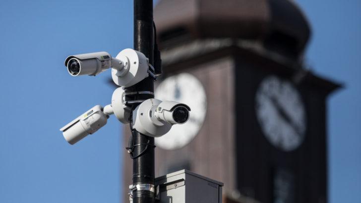 Monitoring się sprawdza – odzyskali auto, zatrzymali złodzieja