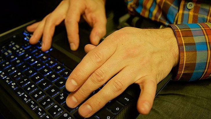 Awaria gminnego internetu