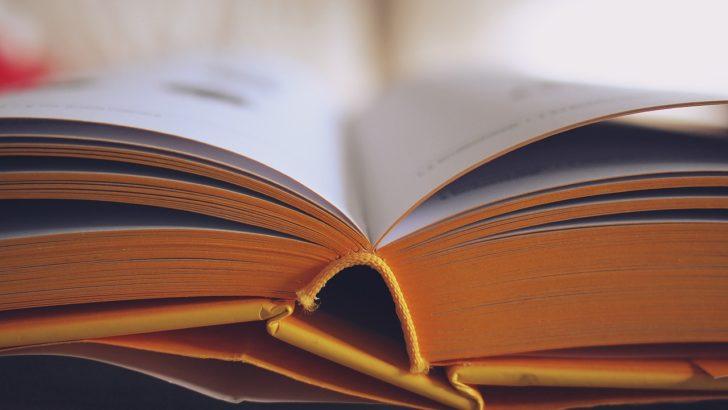 """Wspólne czytanie """"Przedwiośnia"""""""
