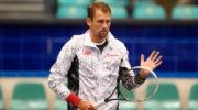 Łukasz Kubot zagra o mistrzostwo Czech
