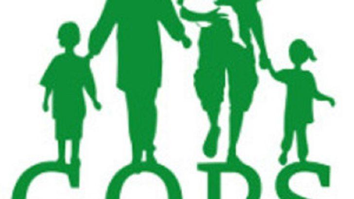 Rodzinna terapia uzależnień w GOPS
