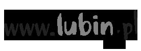 Lubin - Portal Miasta