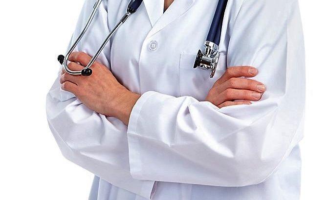 Szkolenie dla lekarzy w ZUS-ie
