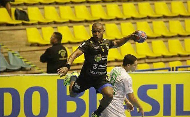 Mollino: Zawsze chciałem grać w mocnej lidze europejskiej