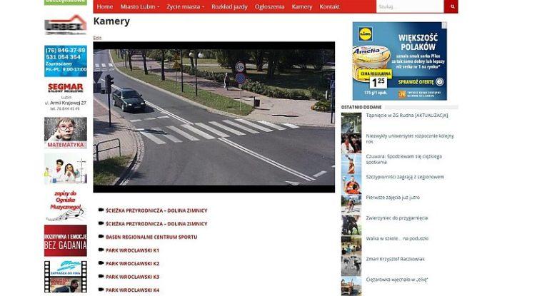 oglądaj na www.lubin.pl