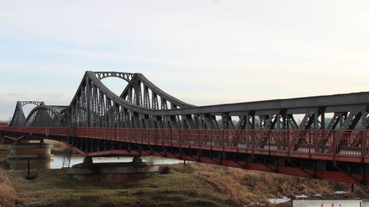 Będzie nowy most drogowy w Ścinawie?