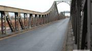Most w Ścinawie w końcu będzie remontowany