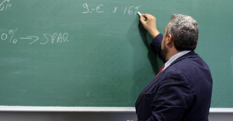 Nauczyciele domagają się podwyżek. W których szkołach odbędzie się strajk?