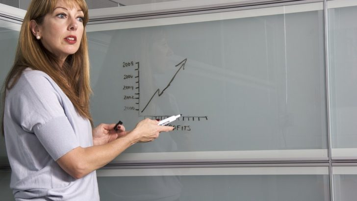 Jakie są uprawnienia emerytalne nauczycieli?
