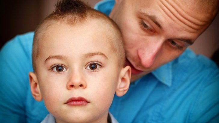 Wakacje nie zwalniają rodziców z odpowiedzialności