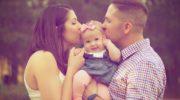 Można się zapisać do studium życia rodzinnego