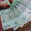 Najniższe i najwyższe emerytury na Dolnym Śląsku