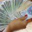 Mniej pieniędzy na aktywizację bezrobotnych