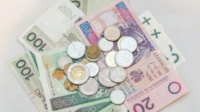Dodatek aktywizacyjny– forma pomocy finansowej wypłacanej przezUrząd Pracy