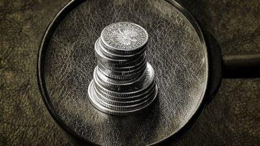 Stypendyści odzyskają podatek