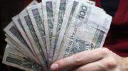 Przedsiębiorcy zadłużeni w ZUS