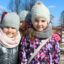 Zaklinają wiosnę w lubińskim zoo