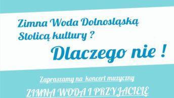 Czy stanie się Dolnośląską Stolicą Kultury?