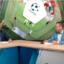 Wróciły piłkarskie programy do TVRegionalna.pl