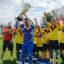 PNL Cup 2018 (LIVE – 1. dzień)