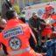 Wzrasta agresja i przemoc wobec ratowników