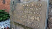 Dekomunizacja bis – zniknie kontrowersyjny obelisk?