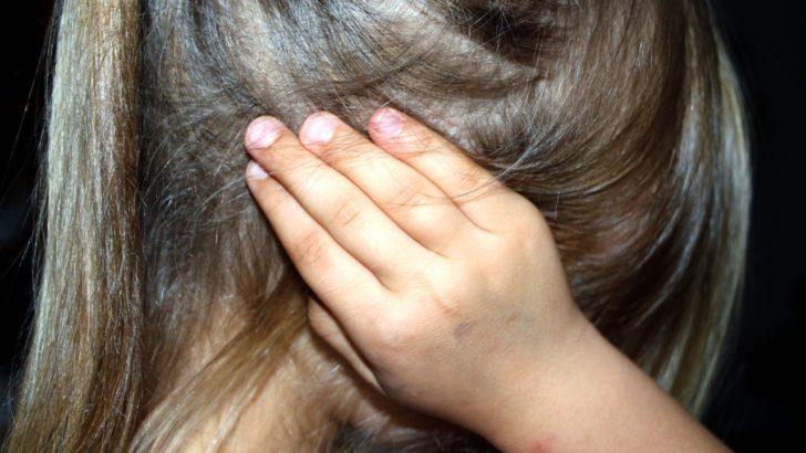Program pomocy dla osób stosujących przemoc w rodzinie