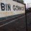 Podpisano umowę na remont linii kolejowej do Lubina!