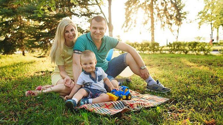 Spotkanie dla chętnych, by stworzyć rodzinę zastępczą
