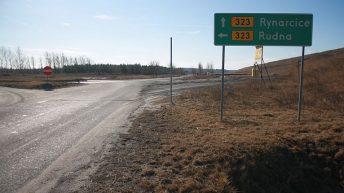 Gmina Rudna nie zajmie się drogami powiatu