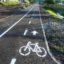 Będzie 400 kilometrów ścieżek rowerowych
