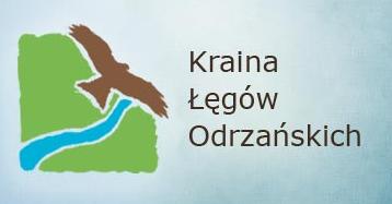 """Dyżury lokalnej grupy """"Krainy Łęgów Odrzańskich"""""""