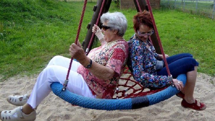Plan na lipiec dla seniorów
