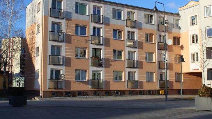 Lubin daje 99-procentową zniżkę mieszkańcom