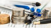 Bezbłędne e-składki pomocą dla przedsiębiorców