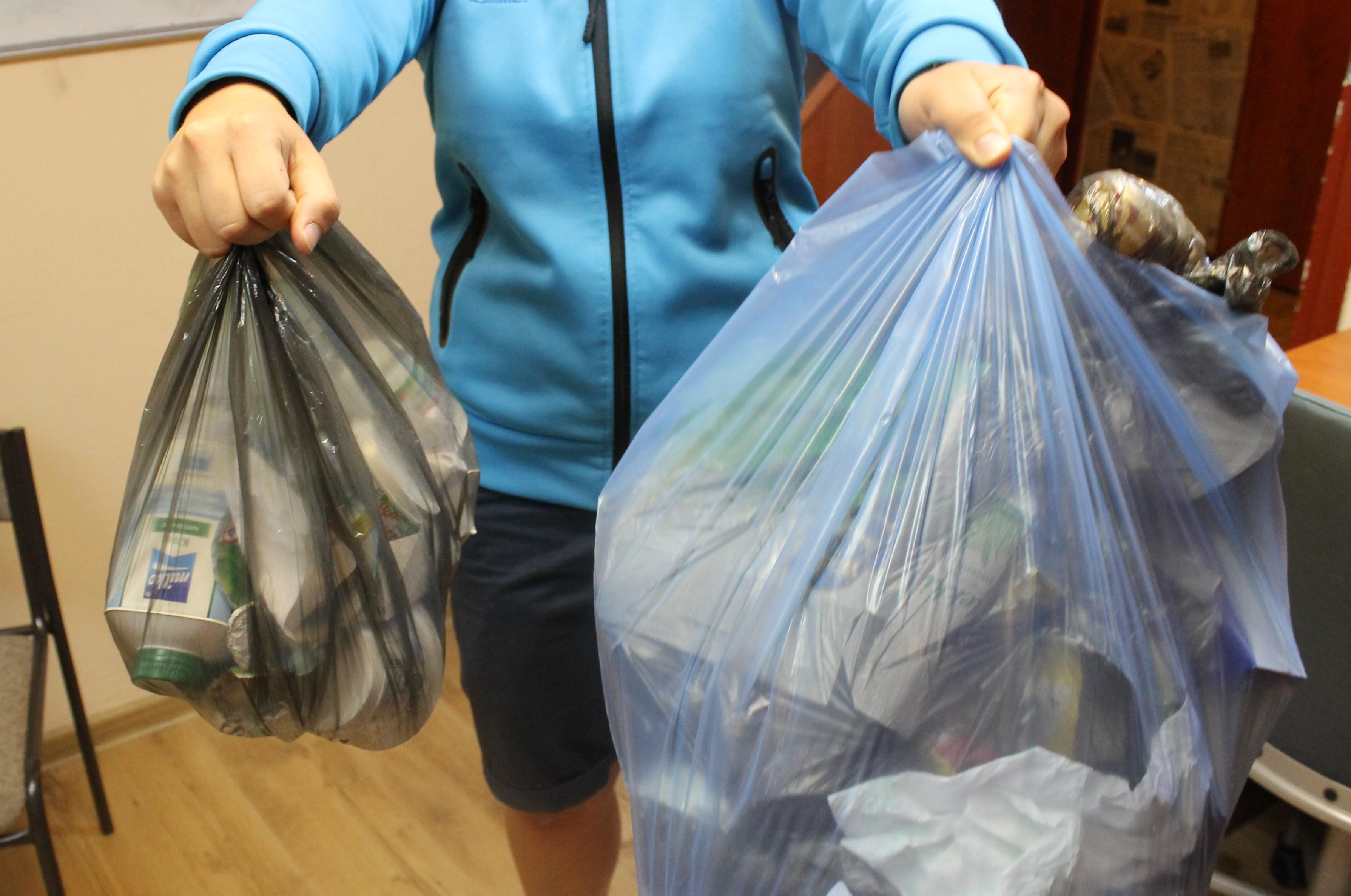 Zmiany w ustawie od odpadach
