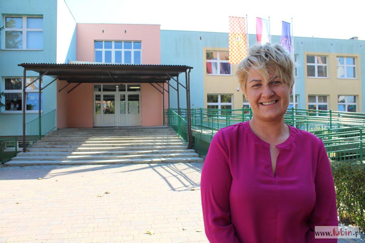 W Lubinie rusza szkoła dla dzieci z autyzmem
