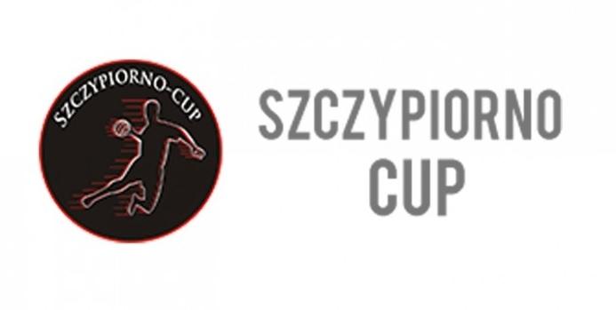 Terminarz IV Szczypiorno Cup