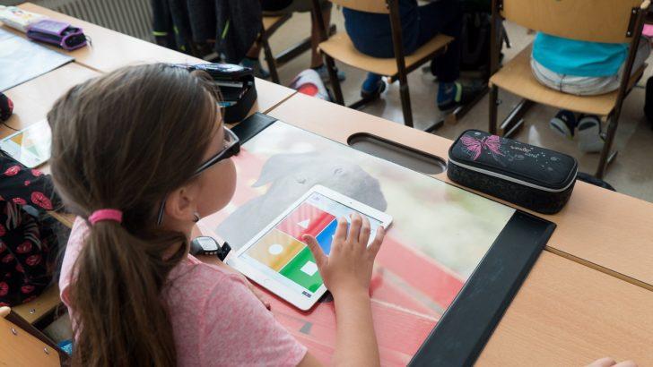 Już 2 mln wydano na wyprawki szkolne