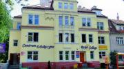 Bezpłatne Szkoły dla Dorosłych w Royal College