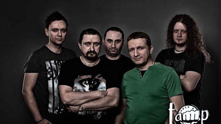 Lubińskie zespoły zagrają w Klubie pod Muzami