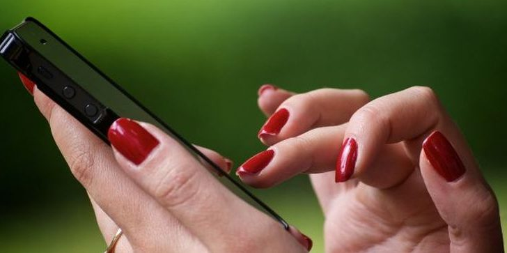 Pęknięta rura i telefony, których nikt nie odbiera