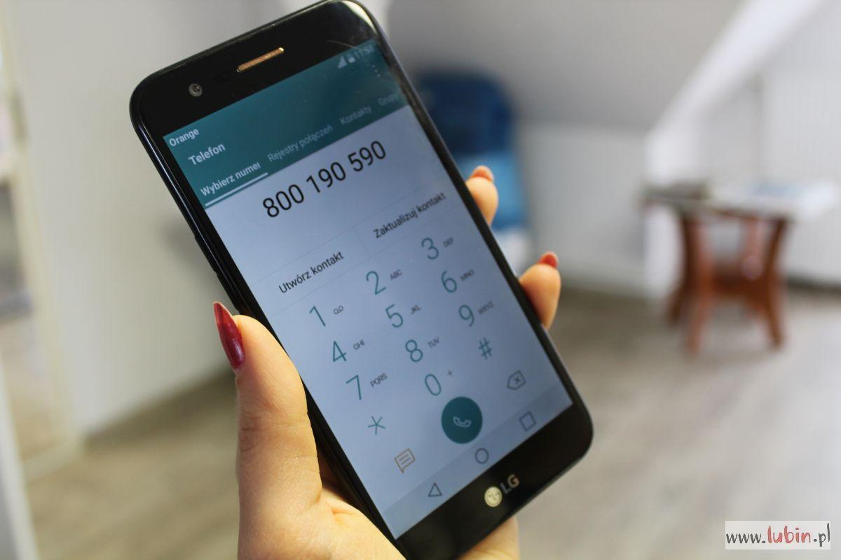 Ruszyła Telefoniczna Informacja Pacjenta
