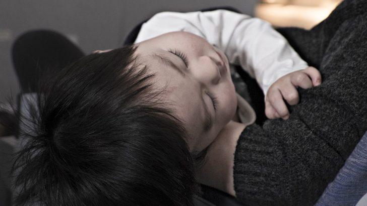 Wyjątkowa praca dla rodziców