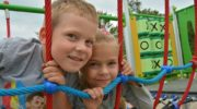 Energetyczne wakacje w gminie Ścinawa
