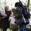 Porozmawiają o drzewach, czyli warsztaty dendrologiczne w parku